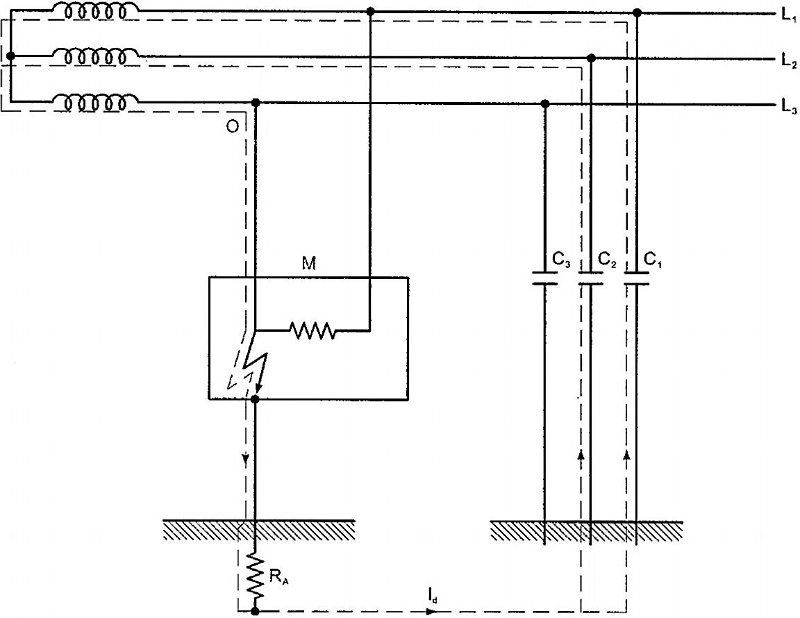 grosgrain cenefa 3692 westi 22mm ancho propios de producción webband