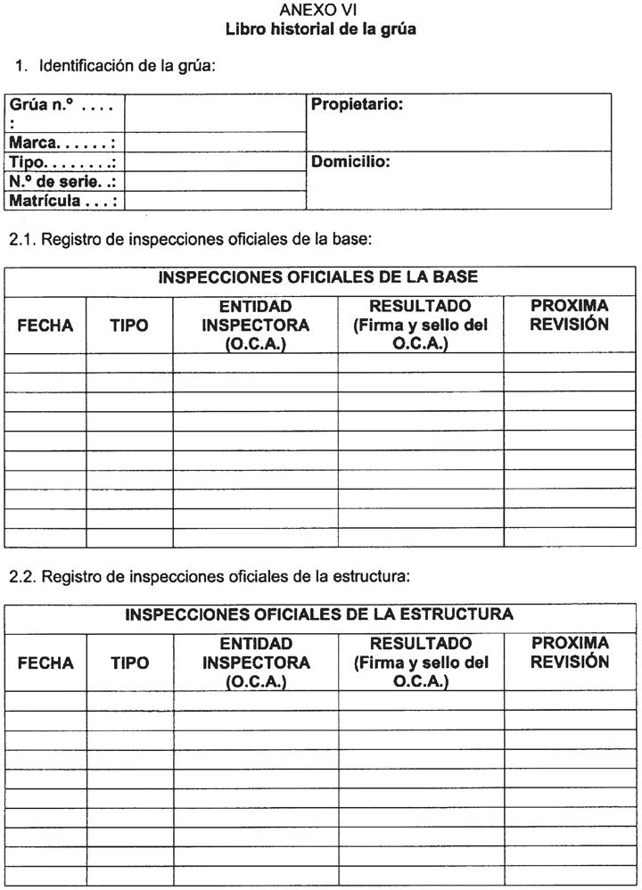 BOE.es - Documento BOE-A-2003-14327