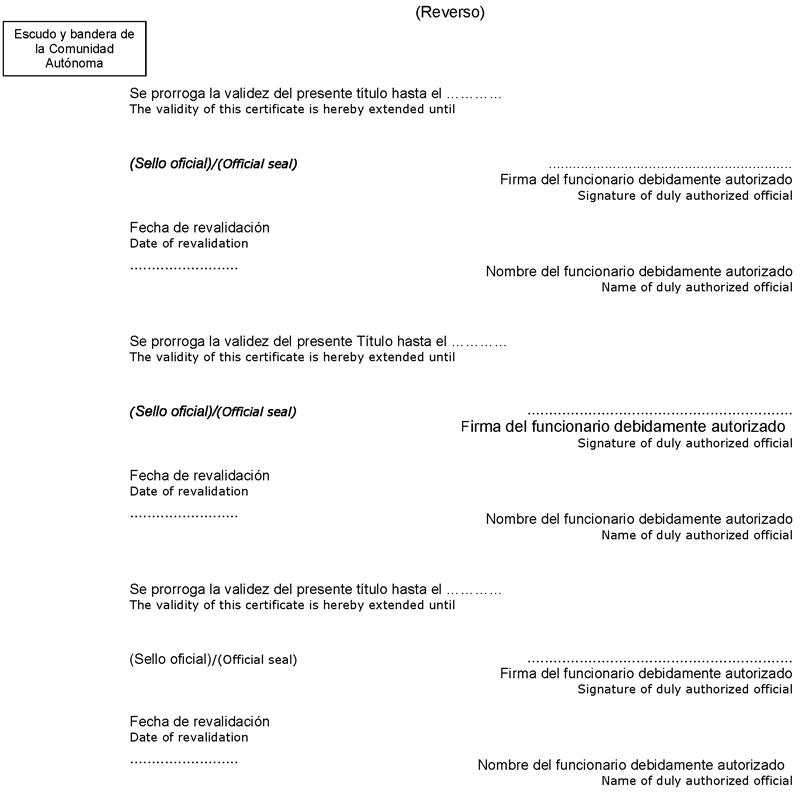 BOE.es - Documento consolidado BOE-A-2014-1687