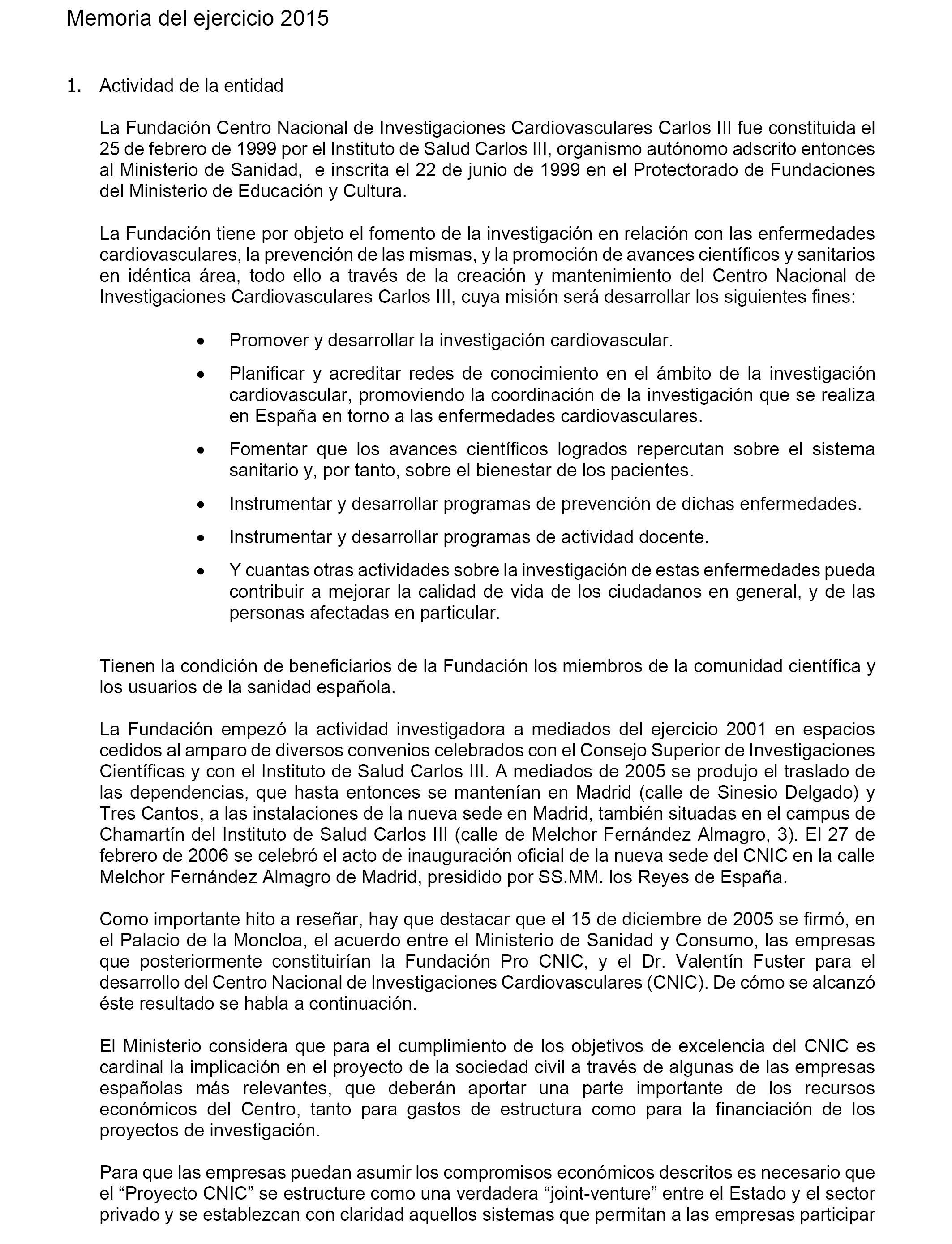 BOE.es - Documento BOE-A-2016-7559