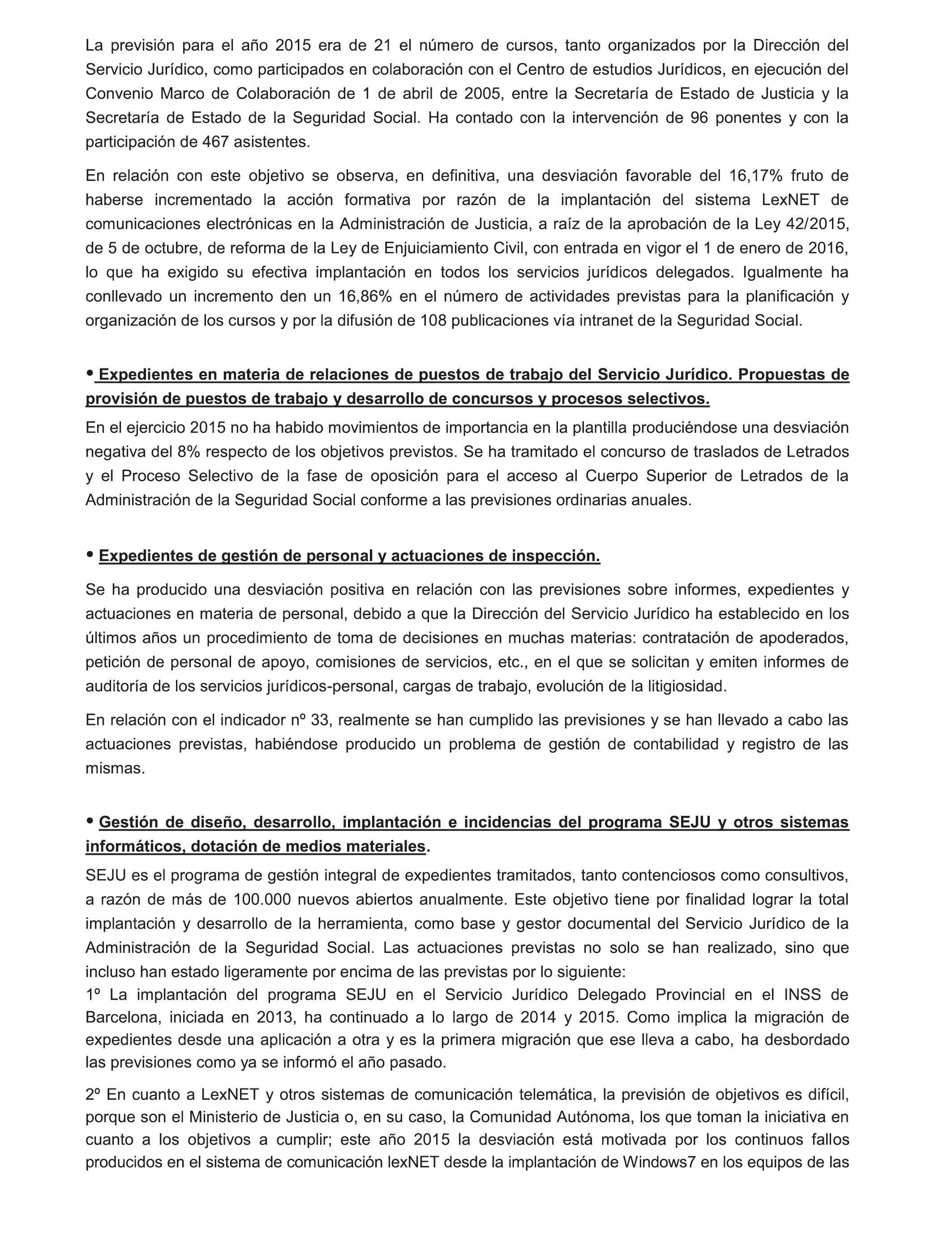 Bonito Plantilla De Objetivos Anuales Foto - Ejemplo De Currículum ...