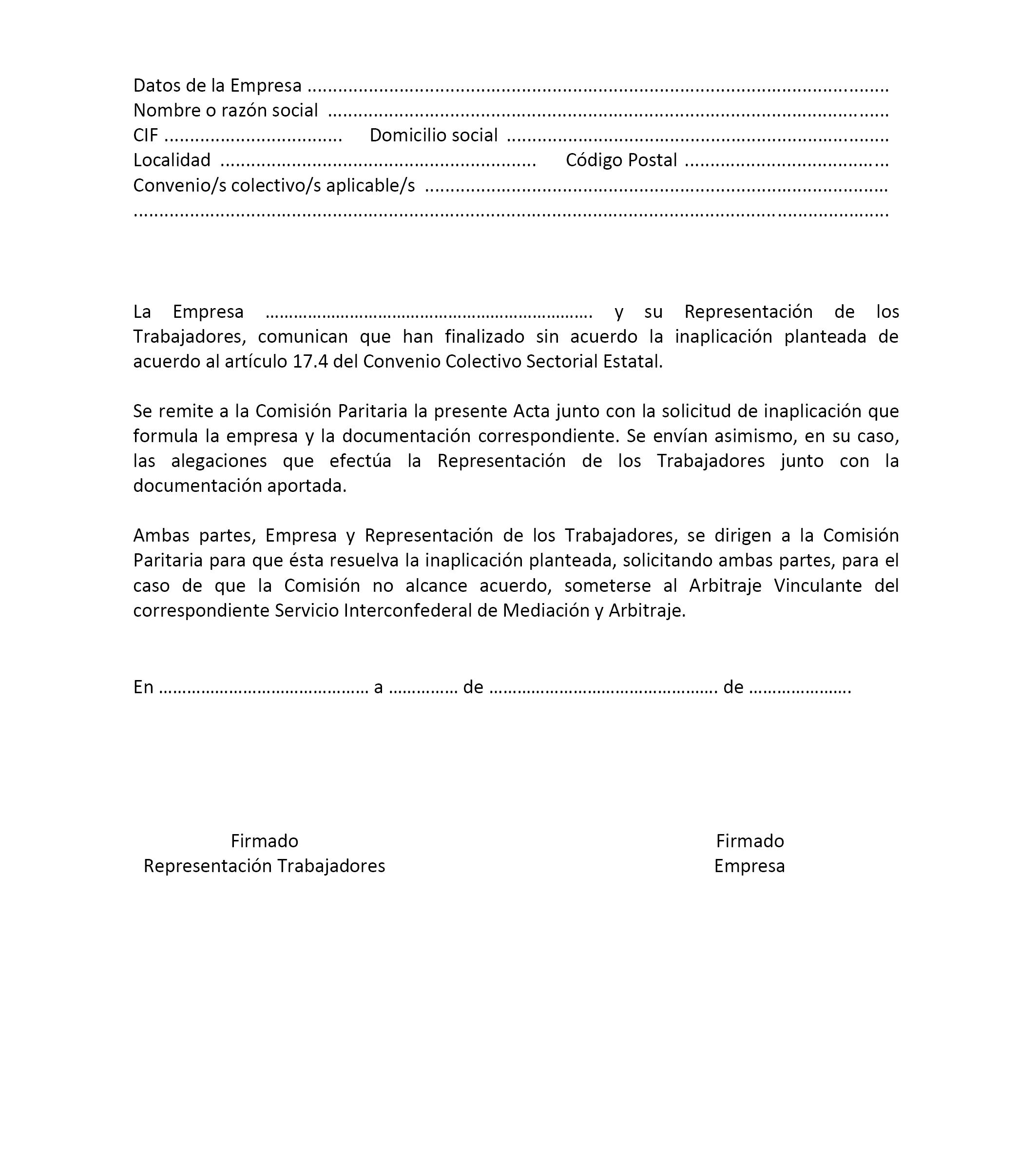 Documento Boe A 2017 10951