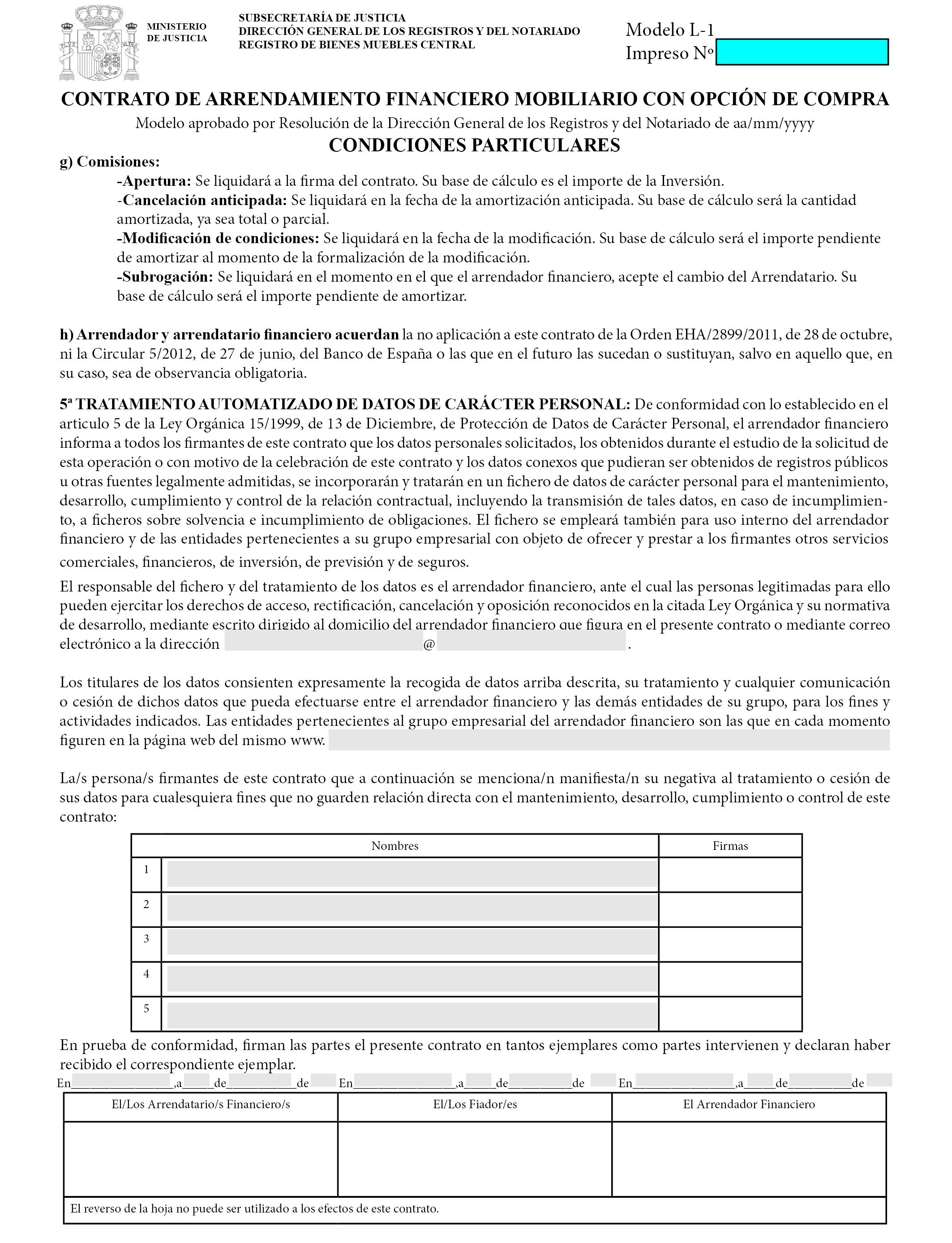Contemporáneo Plantilla De Hoja De Actividad Elaboración - Ejemplo ...