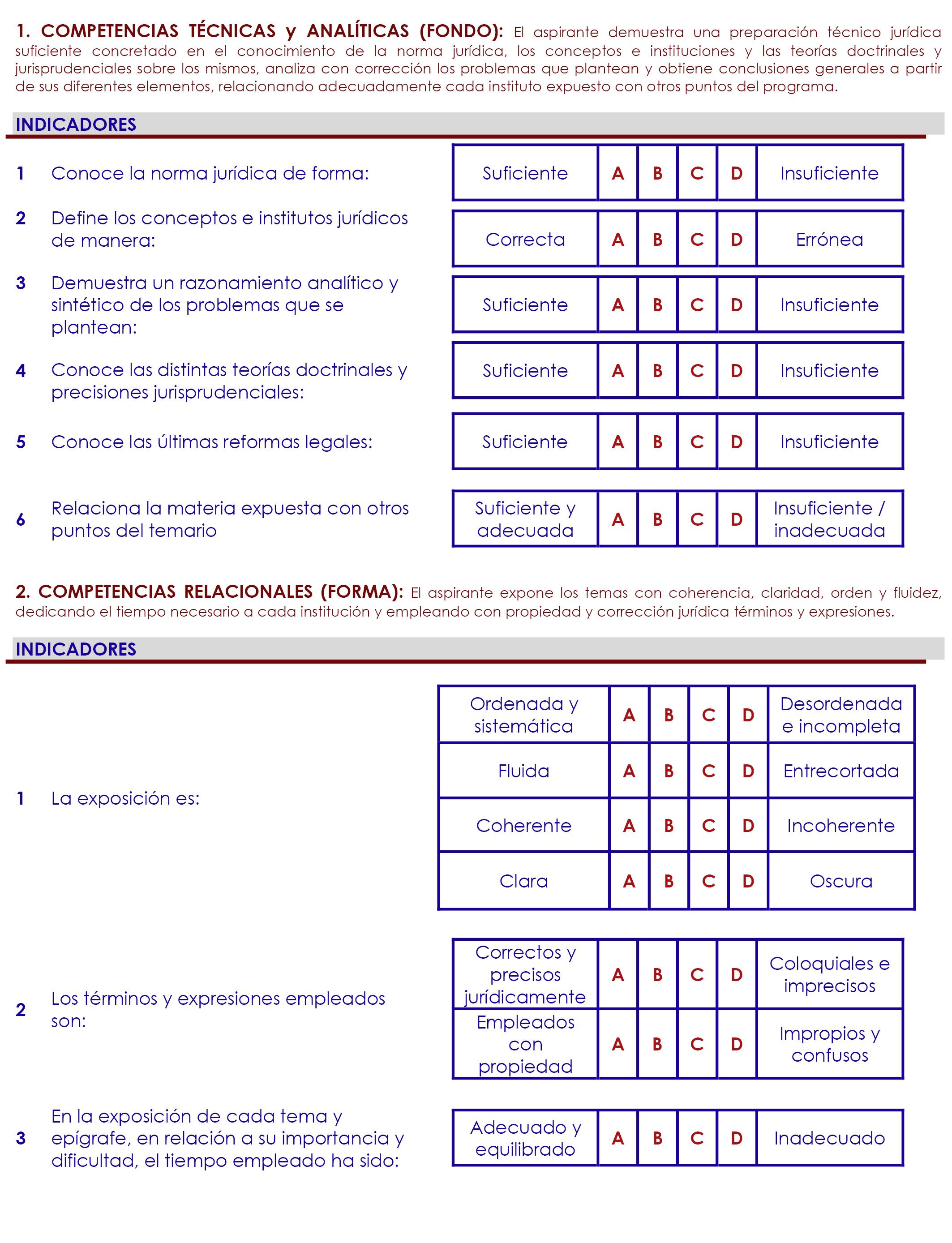 Clausula suelo acuerdo privado clausula suelo acuerdo for Contrato privado para eliminar clausula suelo