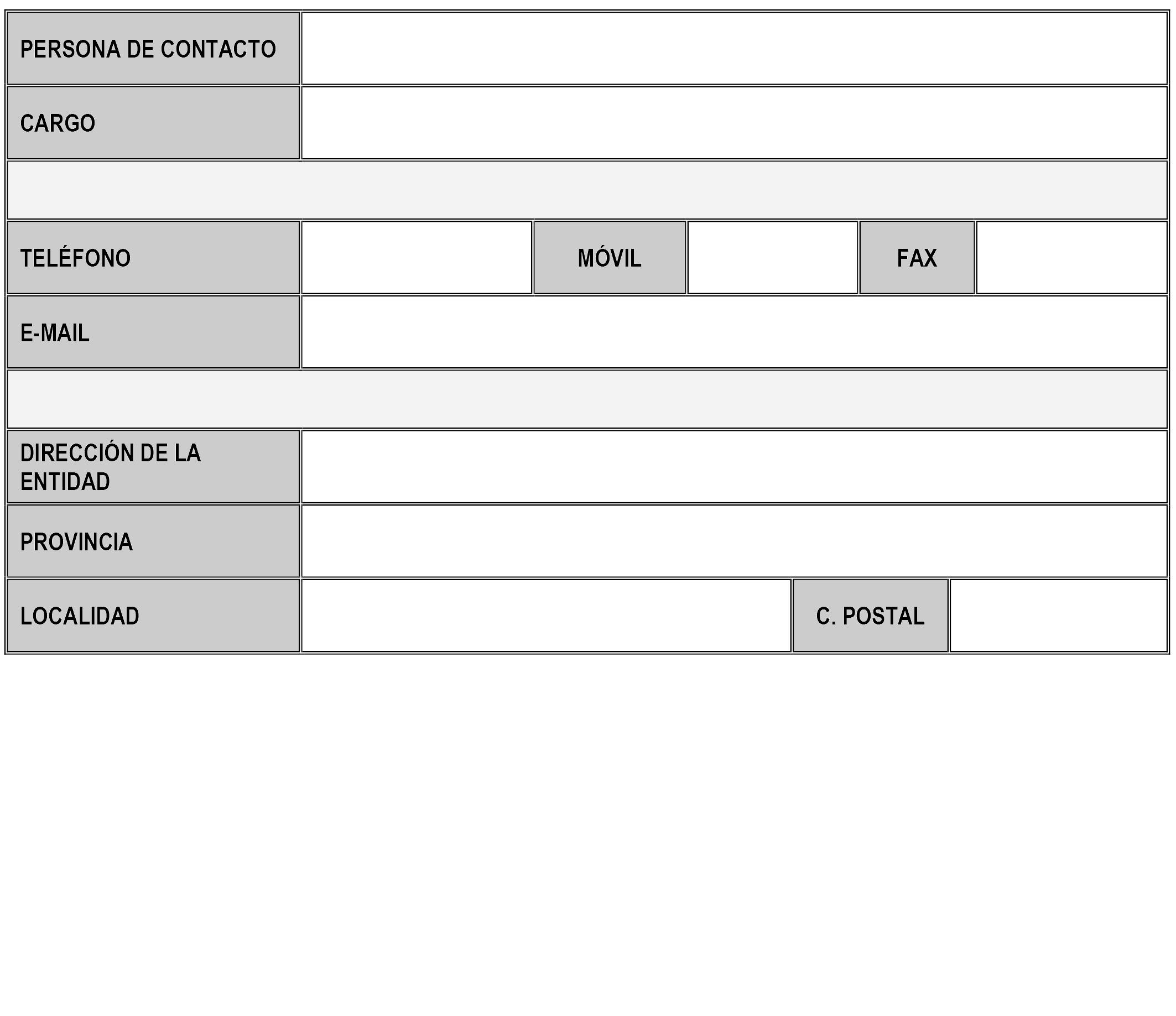 Boe Es Documento Boe A 2020 658